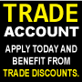 Australian-Flag-makers-Trade-Account-signup1
