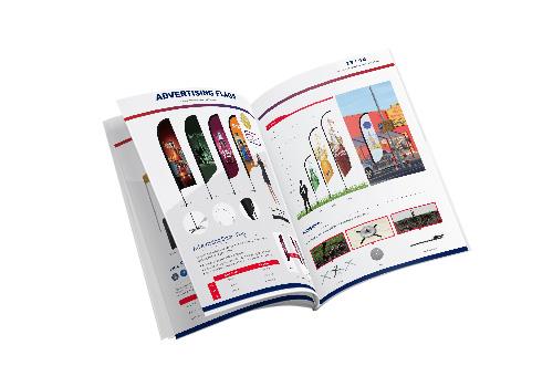 australianflagmakers-catalogue
