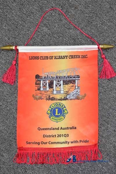 Albany-Creek-Lions-Flag