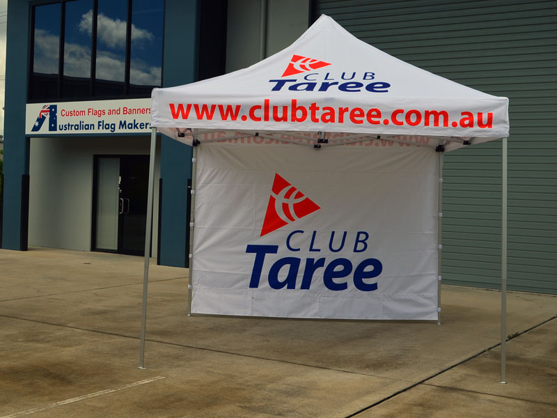 Australian-Flag-Makers-Marquee-tent