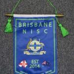 Brisbane-NISC