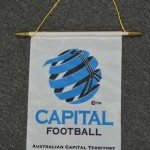 Capital-Football-Flags