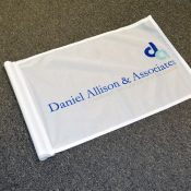Daniel-Allsion-flag