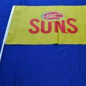 Gold-Coast-Suns-Hand-Flags
