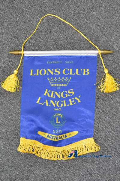 Kings-Langley-Lions-Club-flags