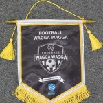 Wagga-Wagga-Football-club-flag