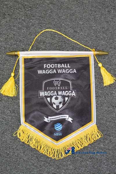 Wagga-Wagga-Football-club-flag