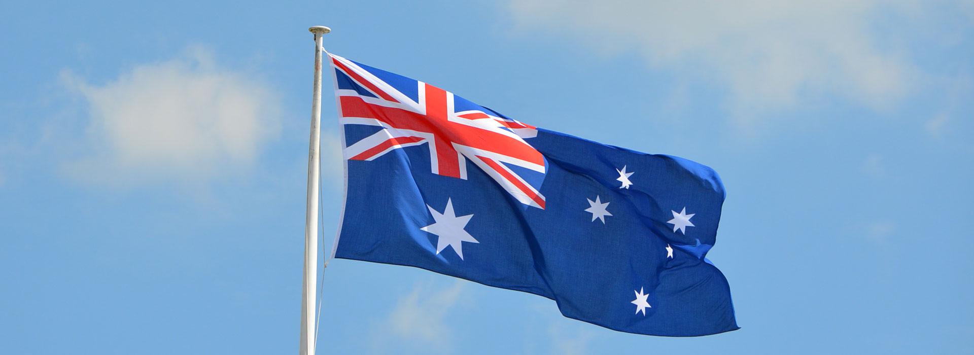 australian-flag-banners