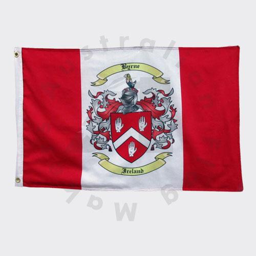 coatofarmsflag