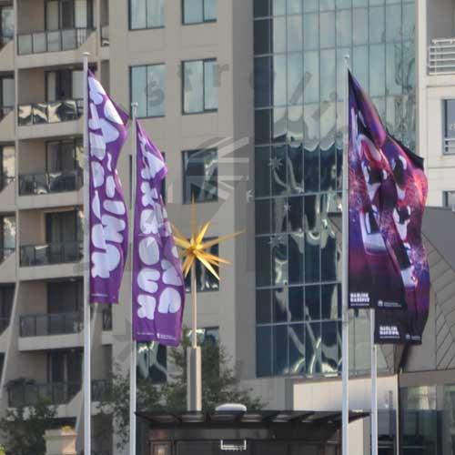 darling-street-flags