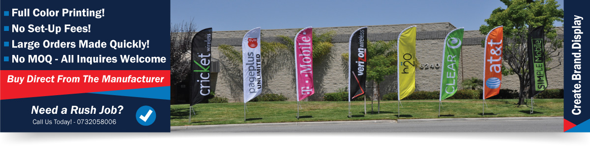 feather-banners-custom-printed