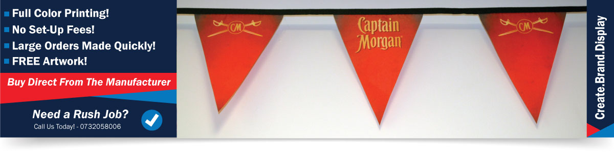 flag-polyester-bunting