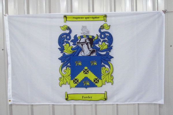 fowler-crest-flag