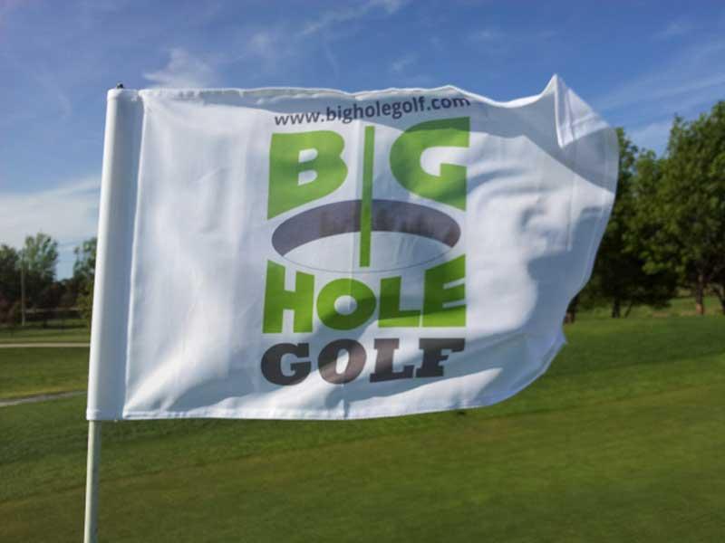 golf-flags-big-hole