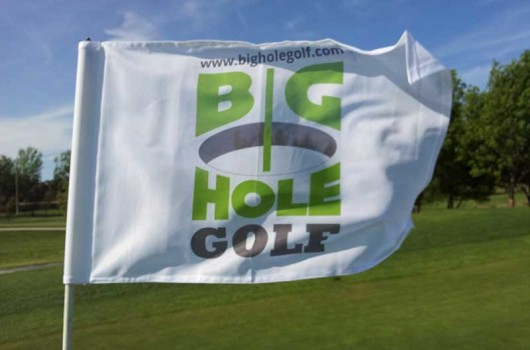golf-flags-big-hole