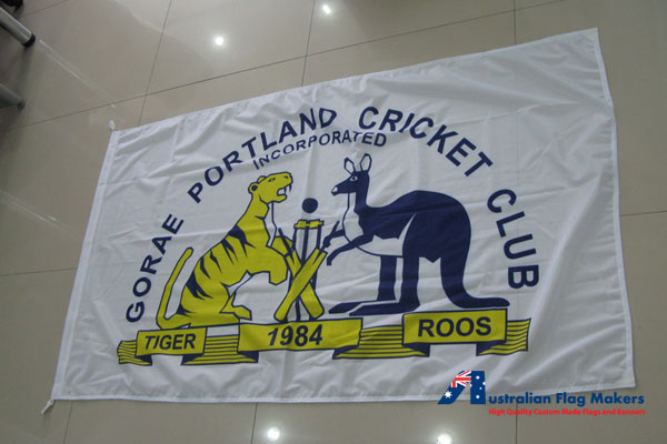 gorae-portland-cricket-club-flag