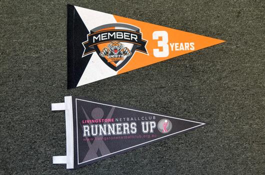 printed-felt-pennants