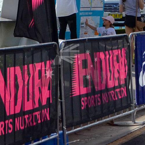 printed-mesh-banners