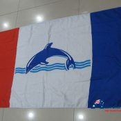 seaworld-flags