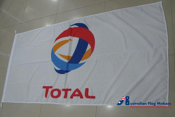 total-flag