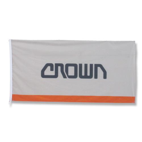 Crown-flag-3x6