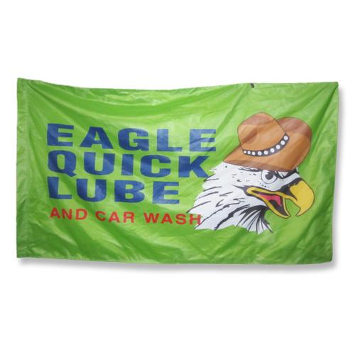 Eagle-Quick-3x5