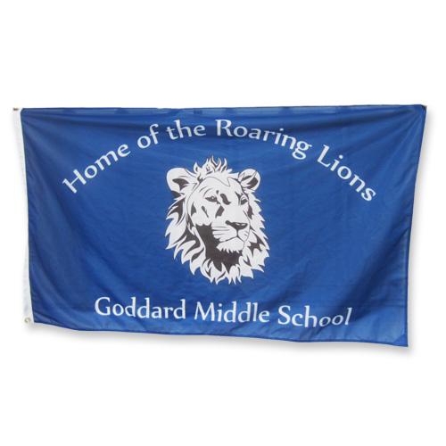 Goddard-middle-school-3x5
