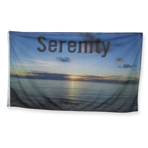 Serenity-flag-3x5