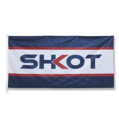 Shkot-3x6