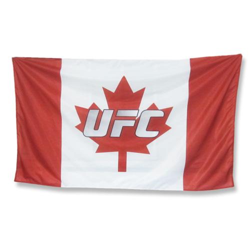 UFC-3x5