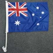 australian-car-flag