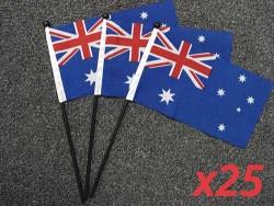 australian-hand-flags-25x-