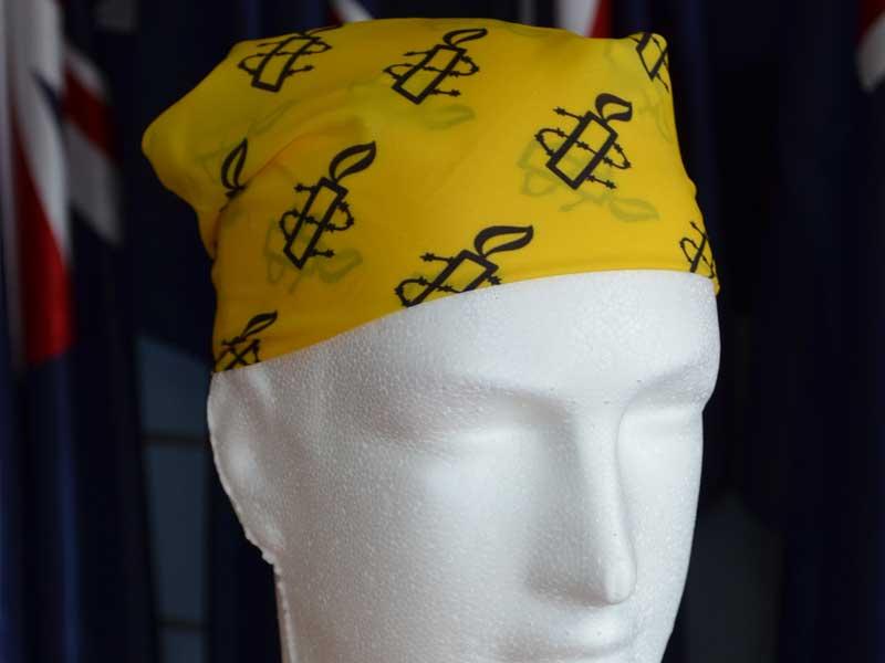 Head Bandanna