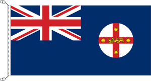 nsw-state-flag-133324535