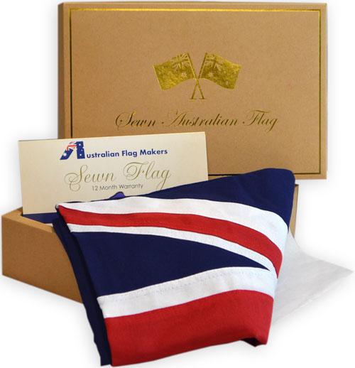 sewn-australian-flag-boxed