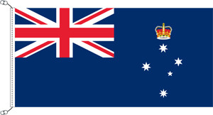 victorian-state-flag-