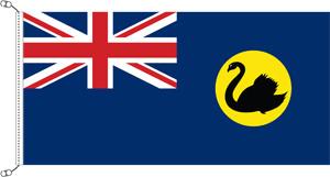 wa-state-flag-1333245416
