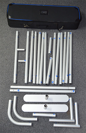 fabric-banner-stand-poles