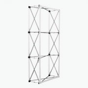 acc_fabric-popup-stands-1