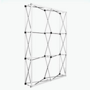 acc_fabric-popup-stands-2