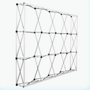 acc_fabric-popup-stands-4