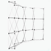 acc_fabric-popup-stands-6