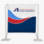advertising-wall-banner