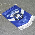 custom-made-bannerette