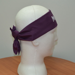 head-bandanna