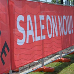 polyester-mesh-banners
