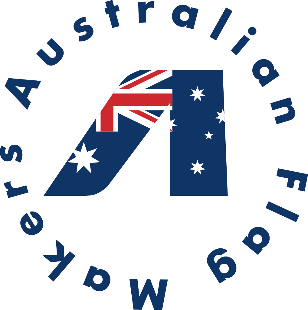 custom flags and banners by australian flag makers