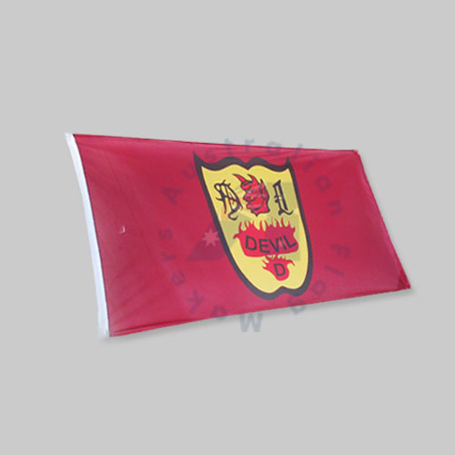 Devil-Amy-Flag