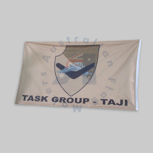Task-Amy-Flags