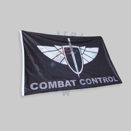 combat-flags